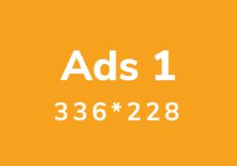ads-3