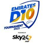Emirates D10