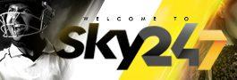 Sky247