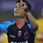 FC ODisha