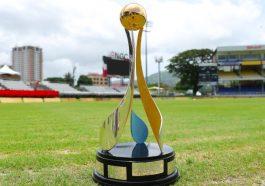 CPL Trophy