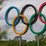 ICC wants cricket in Olympics