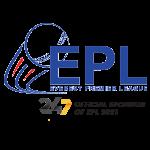 Everest Premier League official Sponsor of IPL 2021